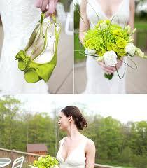 Srpnová svatba - takhle nějak by se mi to líbilo :-)
