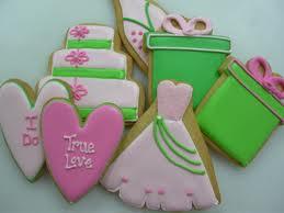 Srpnová svatba - zelená s růžovou taky pěkná kombinace