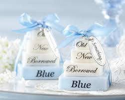 staré, nové, modré a pujčené :-)