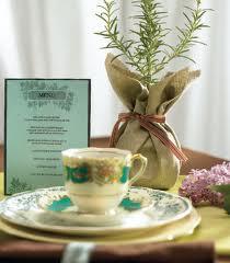 Srpnová svatba - moc se mi líbí :-)