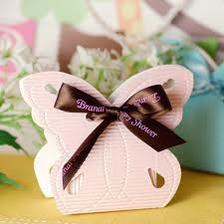 na dárečky :-) na dobroty, pěkné