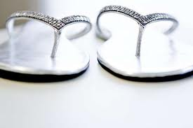 Srpnová svatba - tyhlo by bylo lepší :-))