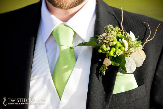 Srpnová svatba - Moc pěkné, sladěné, jen menší by bylo možná lepší :-)