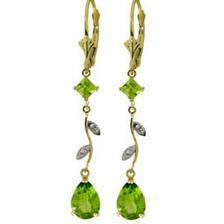 chtěla jsem zelené a narazila na tyhle, ale pokud tamty byly pekelně drahé, tohle je síla :-))