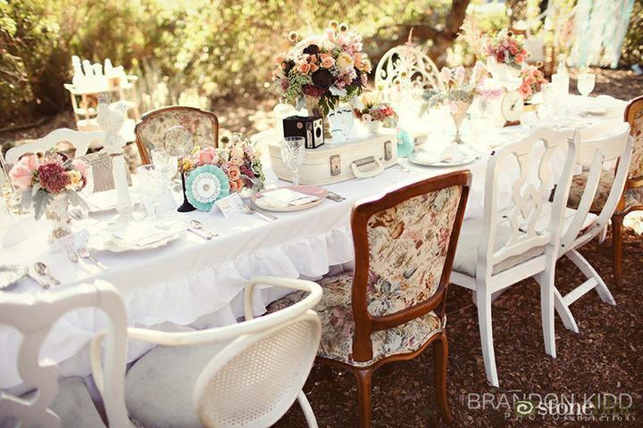 Srpnová svatba - perfektní, kouzelné , krásné :-)