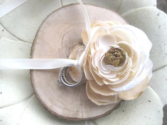 Srpnová svatba - také pěkné a jemné :-)