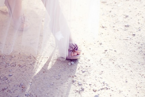 Wedding in Provence - Obrázok č. 28
