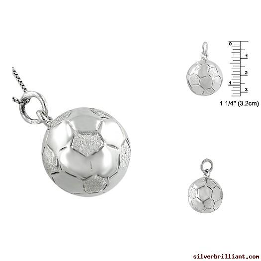 Inspirace pro M. - a stylové šperky