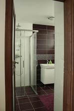 Dolná kúpelňa