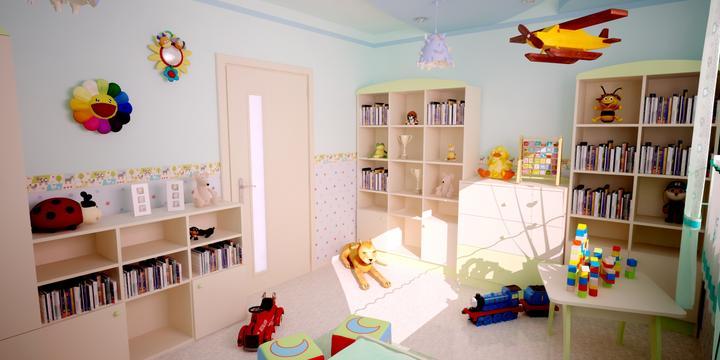Interiér rodinného domu - Obrázok č. 13