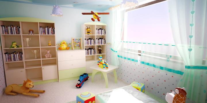 Interiér rodinného domu - Obrázok č. 15