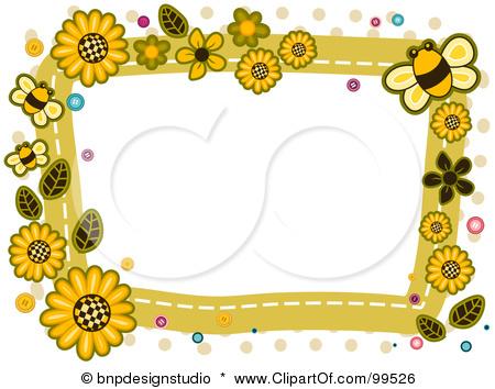 Slnečná žlto-medová :) - Obrázok č. 9