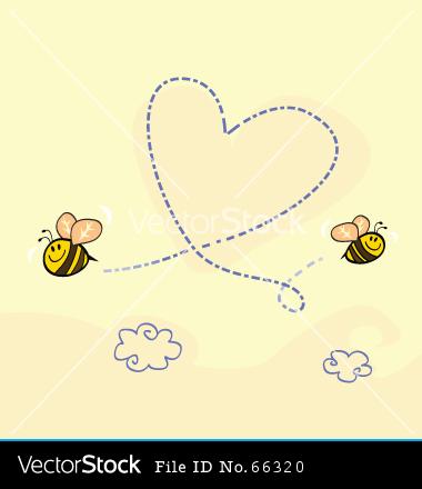 Slnečná žlto-medová :) - na nieco sa mozno zide :)