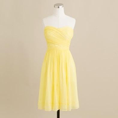 Slnečná žlto-medová :) - kraasne jednoducheee a hlavne slniečkovéé