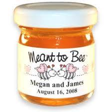 Slnečná žlto-medová :) - nooo medik nebude lebo mojmu  veeeelmi nechuti...ale to nevadiii :)