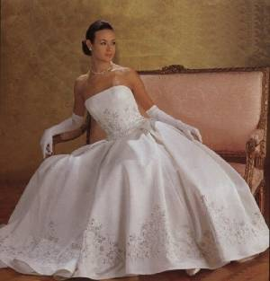 Zeby pripravy na svadbu.. - Obrázok č. 4