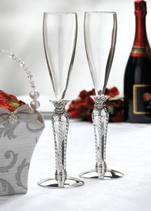 Lucka{{_AND_}}Rasťo - Naše svadobné poháre