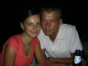 Chorvátsko 2007