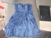 Spoločenské šaty Nitra, 38
