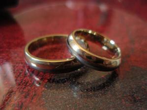 wolframové prsteny