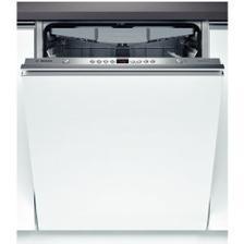 Bosch SMV 48M10 - měla být původně, ale už ji stáhly z prodeje, tak máme Siemens SN 65N089