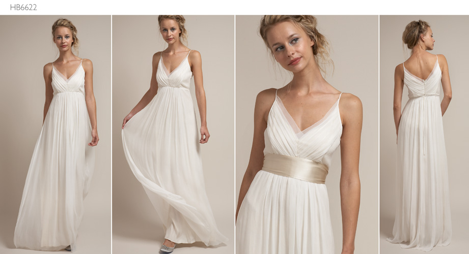 c5539d66c734 Vysnívané šaty - - Svadobné šaty
