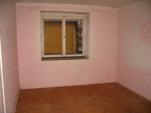 původní ložnice