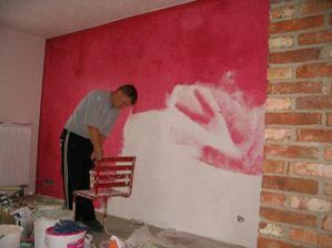 malujeme