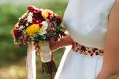 Ariamo bridal, 38