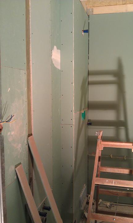 Kúpelňa - Obrázok č. 7