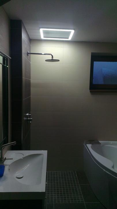 Kúpelňa - Obrázok č. 18