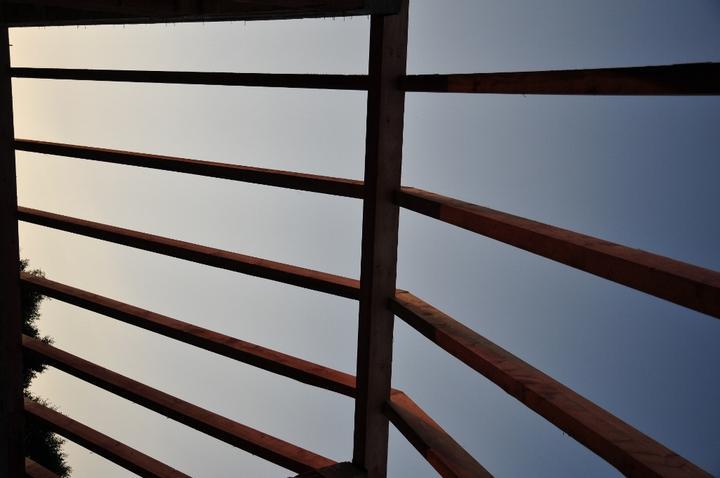 Strecha a okná - Obrázok č. 4