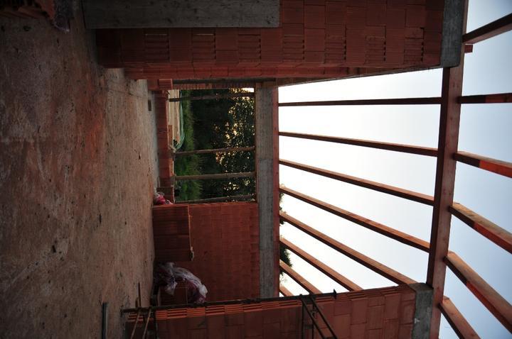 Strecha a okná - Obrázok č. 5