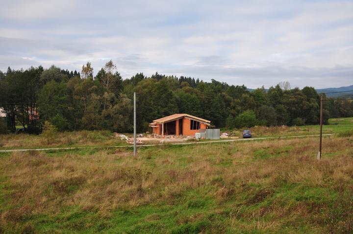 Strecha a okná - Obrázok č. 9