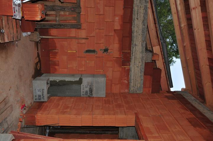 Strecha a okná - Obrázok č. 12