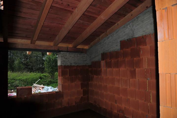 Strecha a okná - Obrázok č. 14