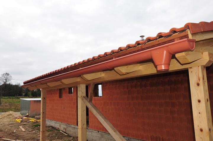 Strecha a okná - Obrázok č. 21