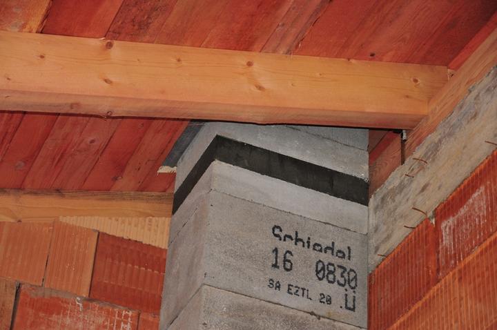 Strecha a okná - Obrázok č. 24