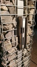 protikus zamky som vyrobil z 40x40 jakla a 60x5 tyce
