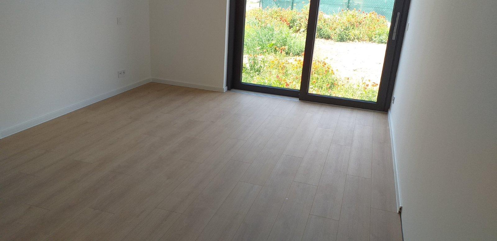 Laminátová podlaha - Obrázok č. 6