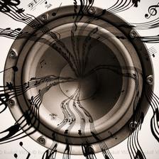Hudba zařízená, domluvená.. Zahraje nám DJ, kamarád Honza :-)