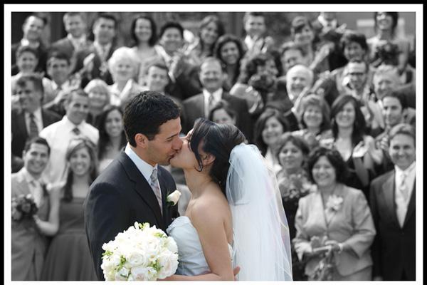30.08.2008 - Obrázok č. 8