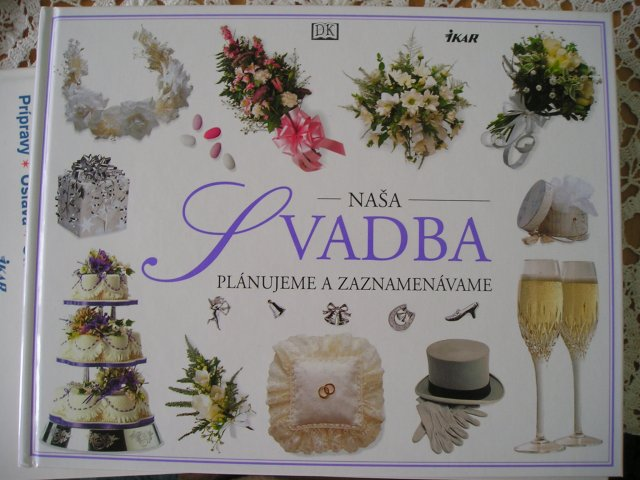Anka a Jarko - tak toto by som si asi este kupila...