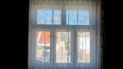 Okná, sú krásne, budú vymenené, ale za rovnaký typ