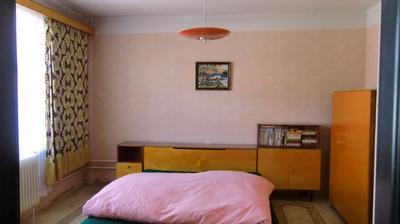 Druhá predná izba