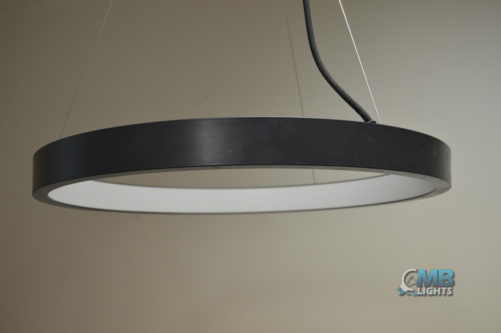 Carousel light™–By MB-lightsDesign - nove LED svietidlá vlastnoručnej výroby z dielne MB-Lights. d-600-64,8W , d-800 100W ,d-1000mm 113W