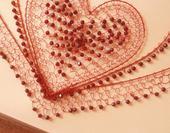 Srdce v srdci,