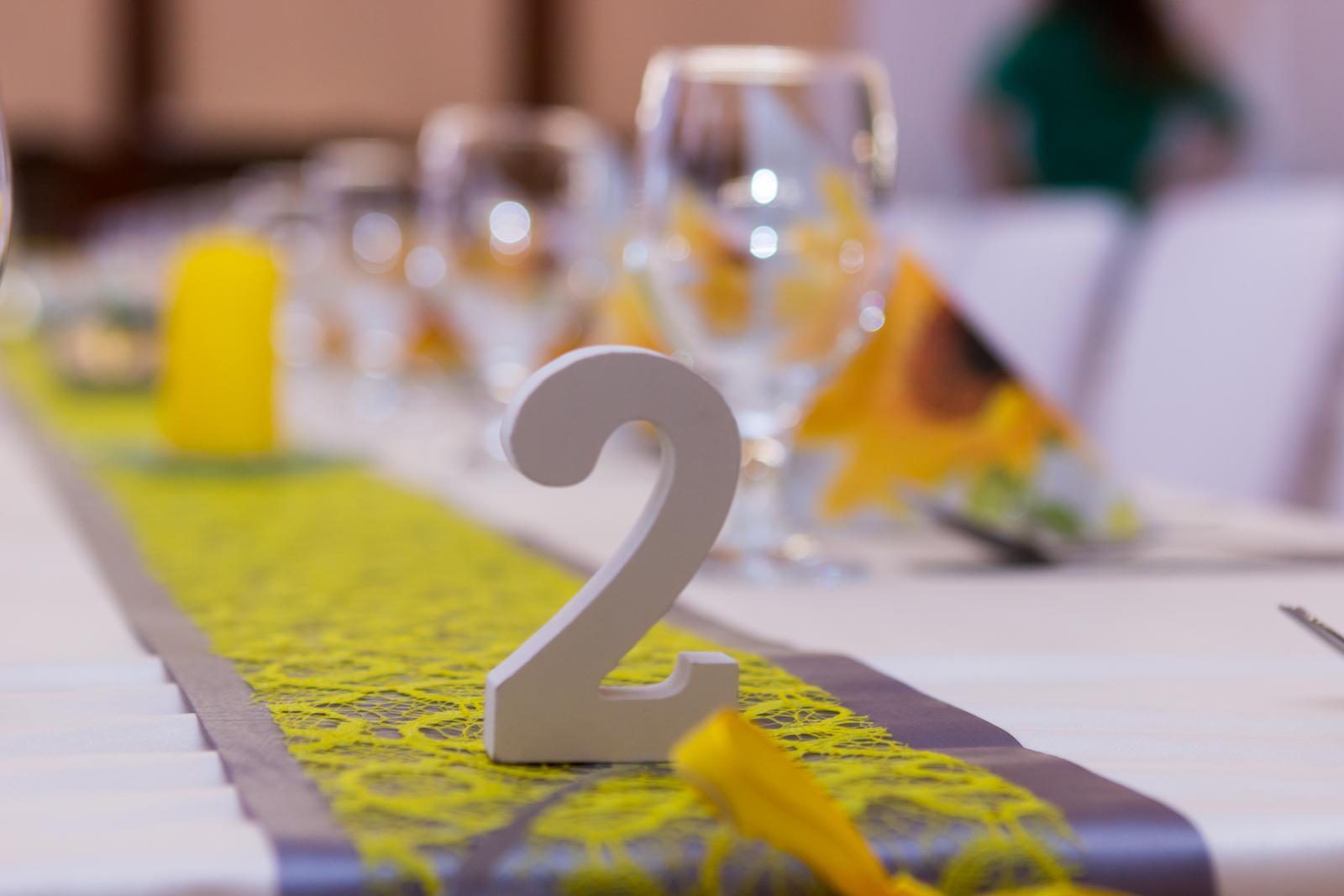 sivý satén a žltá čipka - Obrázok č. 1