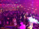 Ples rozhanovce dec 2015