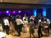 GS KLUB KE 25.6. 2016 svadba